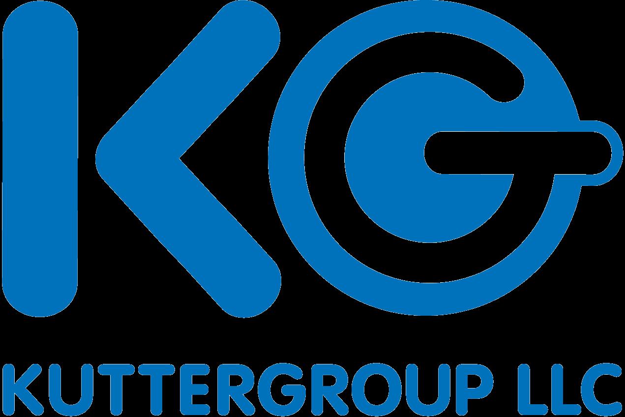 KutterGroup LLC